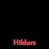 hildurs logo